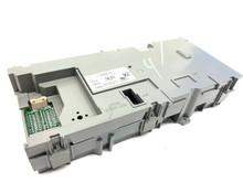 W10854217 Whirlpool Dishwasher Electronic Control Board