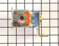 Maytag Solenoid Water Inlet Valve 99001359
