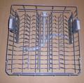 Dishwasher Dishrack Upper W10312791