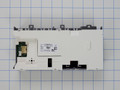 WPW10380685 - Dishwasher Electronic Control Board - AP6020666, PS11753985