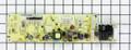 Frigidaire Dishwasher Electronic Control Board 5304504782