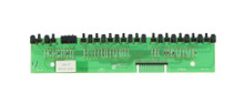 KitchenAid W10111537 Dishwasher Control Board