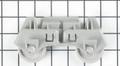 Dishrack Roller WP8268713