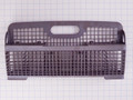 Kitchenaid  Silverware  Basket  WP8531233   8531288