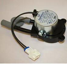 GE Dishwasher Dispenser Pump WD12X10209