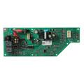 GE Electronic Control board WD21X24901