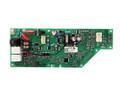 GE ELECTRONIC CONTROL BOARD WD21X23456