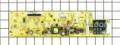Frigidaire Dishwasher Control Board 154815701
