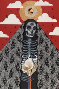 Santa Muerte II