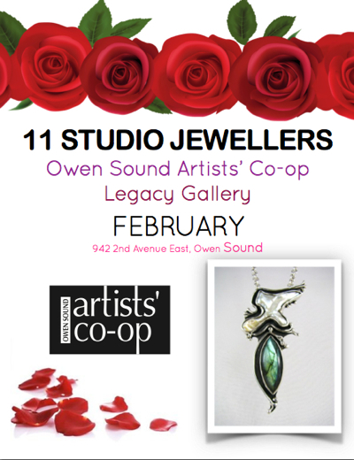 jewellery-show-poster-small.jpg