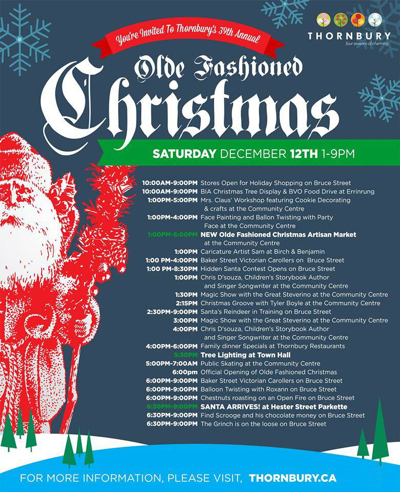 olde-fashioned-christmas-thornbury-small.jpg