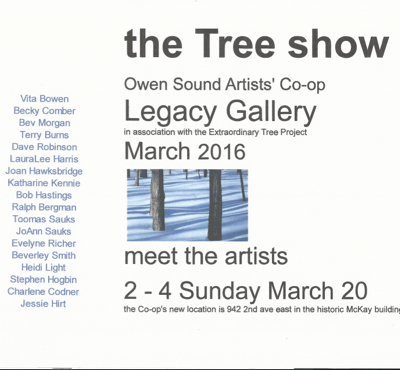 the-tree-show-poster-small.jpg
