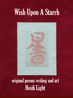 Wish Upon A Starrh