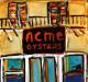 Acme Oyster Bar