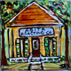 Abita Roasting Company - New Orleans Art