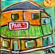 Paul's Restaurant - Ponchatoula