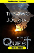 HighQuest Journal [MM.JN]
