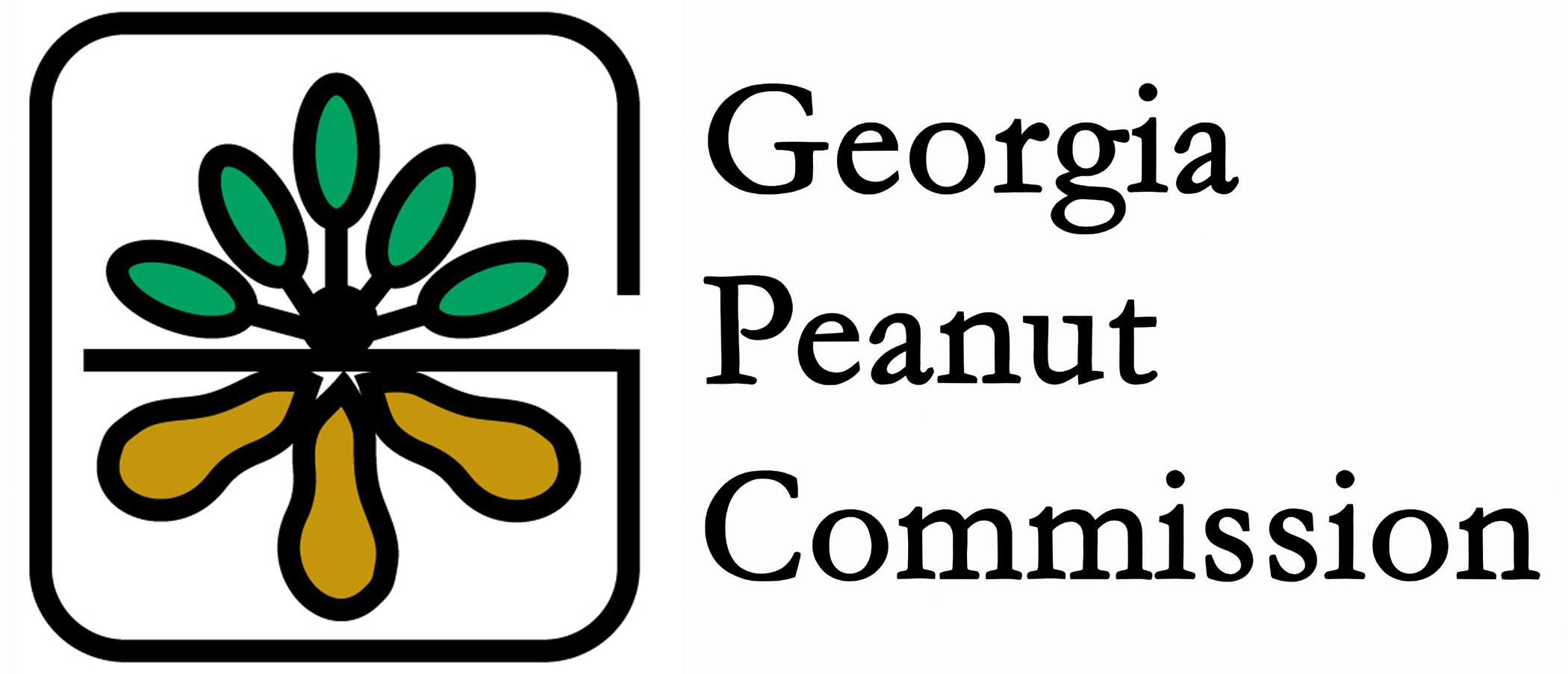 sidekick cup with georgia peanuts logo gapeanuts