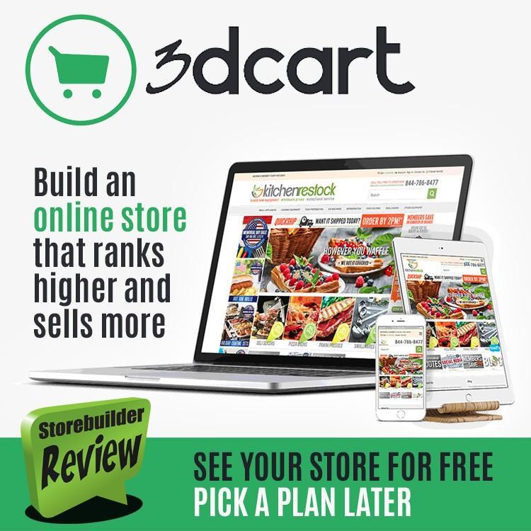 3d-cart-e-commerce-software-review-68-1544555057.jpg