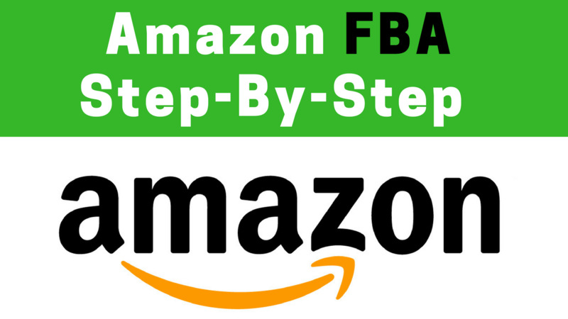 amazon-fba-step-by-step-800x.png