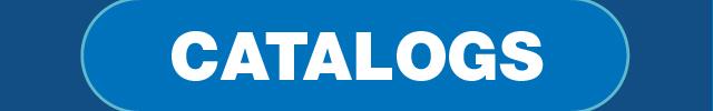 catalogs-printing.jpg