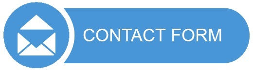 contact-form-button1.jpg