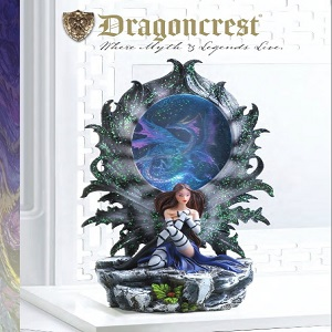 dragoncrest-2019-1.jpg