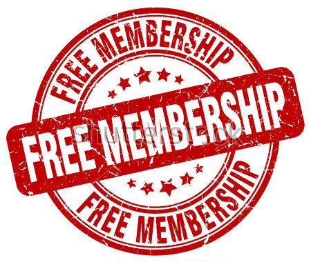 free-membership1.jpg