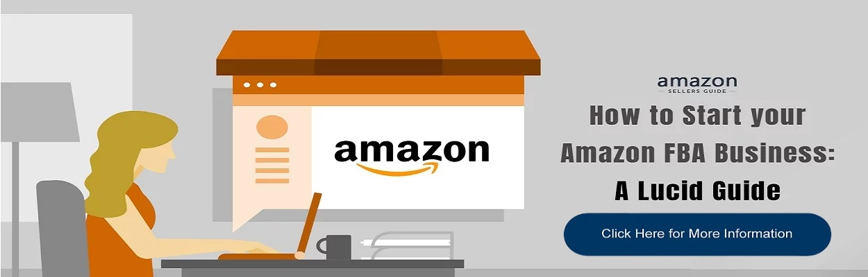 how-to-start-your-amazon-fba-business-a-lucid-guide-1.jpg
