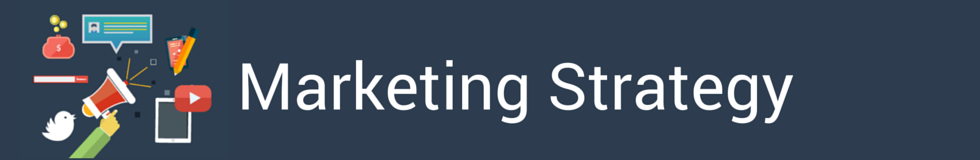 marketing-strategy-banner.png