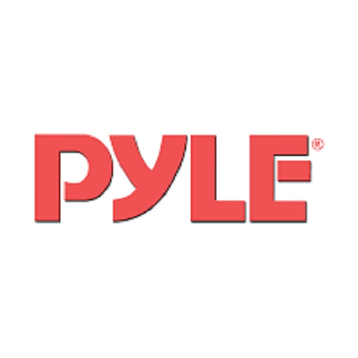 pyle.jpg