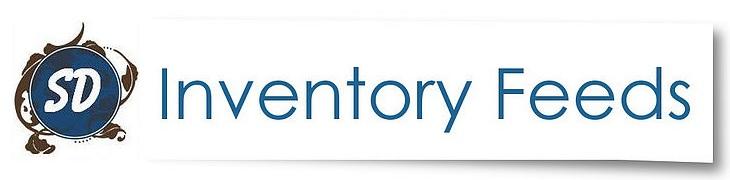 sd-inventory-feeds.jpg