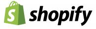 shopify-logo-default-cmyk.png