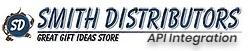 smith-distributors-api.jpg