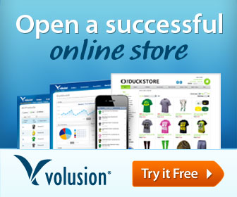 volusion-try-free-ad.jpg
