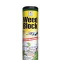 3' x 100' Weed Control Herbicide Alternative Landscape Fabric Q280-EGWBLF3X100