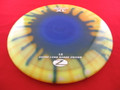 Discraft Elite Z XL - Fly Dye 173-4g stock dye A 3