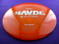 Latitude 64 Opto Havoc - Dark Orange 175g