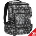 Dynamic Discs Ranger Backpack Disc Golf Bag - Special Ops