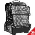 Dynamic Discs Ranger H2O Backpack Disc Golf Bag - Special Ops