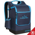 Dynamic Discs Sniper Backpack Disc Golf Bag - Bora