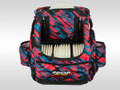 Innova HeroPack Backpack Disc Golf Bag - Geometric