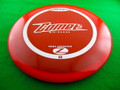 Discraft Elite Z Comet - Red 177g+