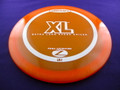 Discraft Elite Z XL - Dark Orange 173-4g