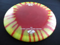 Discraft Elite Z XL - Fly Dye 173-4g