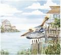 Pelican Bay (Large)