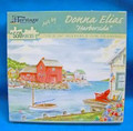 Harborside - Rockport Jig Saw Puzzle