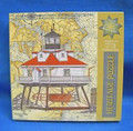 Thomas Point Lighthouse Jig Saw Puzzle