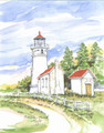 Heceta Head Lighthouse EML78