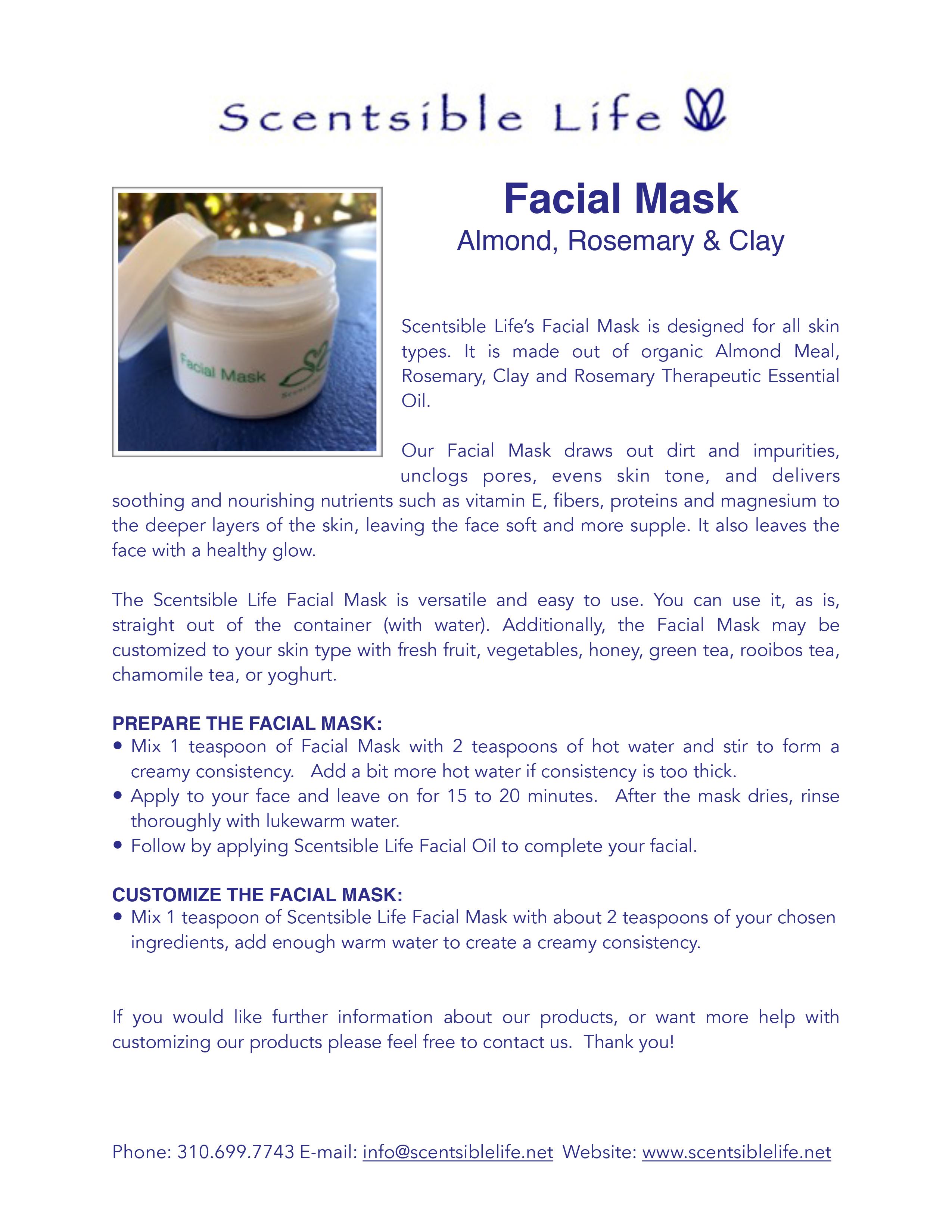 description-of-the-facial-mask.png